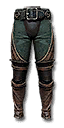 Ursine Trousers